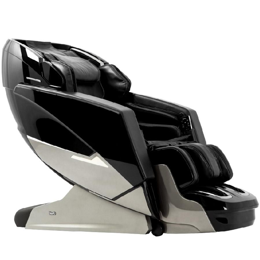 Osaki OS-Pro EKON Massage Chair - Black