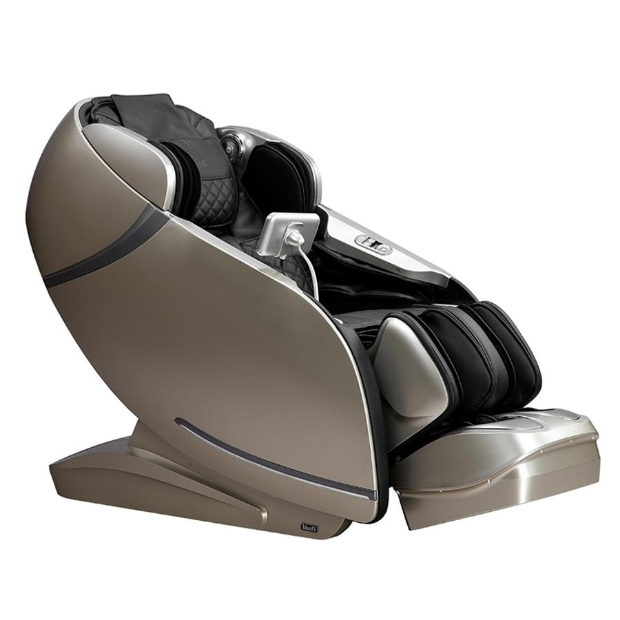 Osaki OS-Pro First Class Massage Chair - Wish Rock Relaxation
