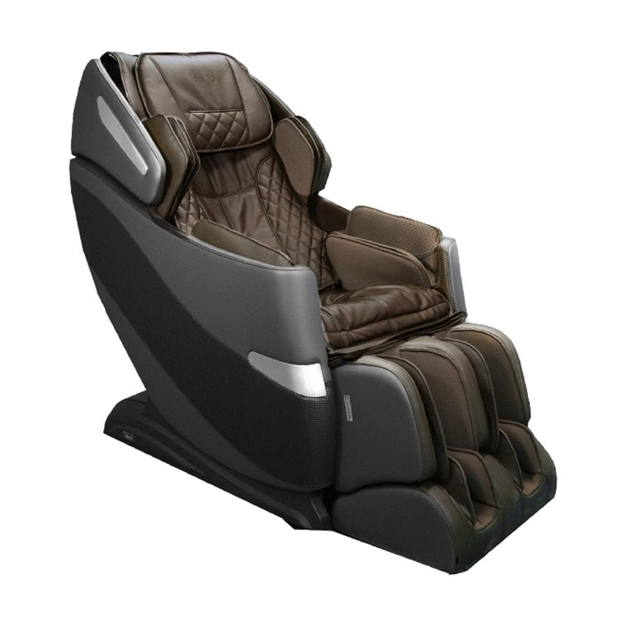 Osaki OS-Pro Honor Massage Chair - Wish Rock Relaxation