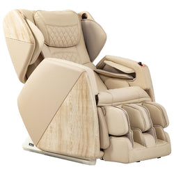 Massage Chair - Osaki OS-Pro SOHO Massage Chair