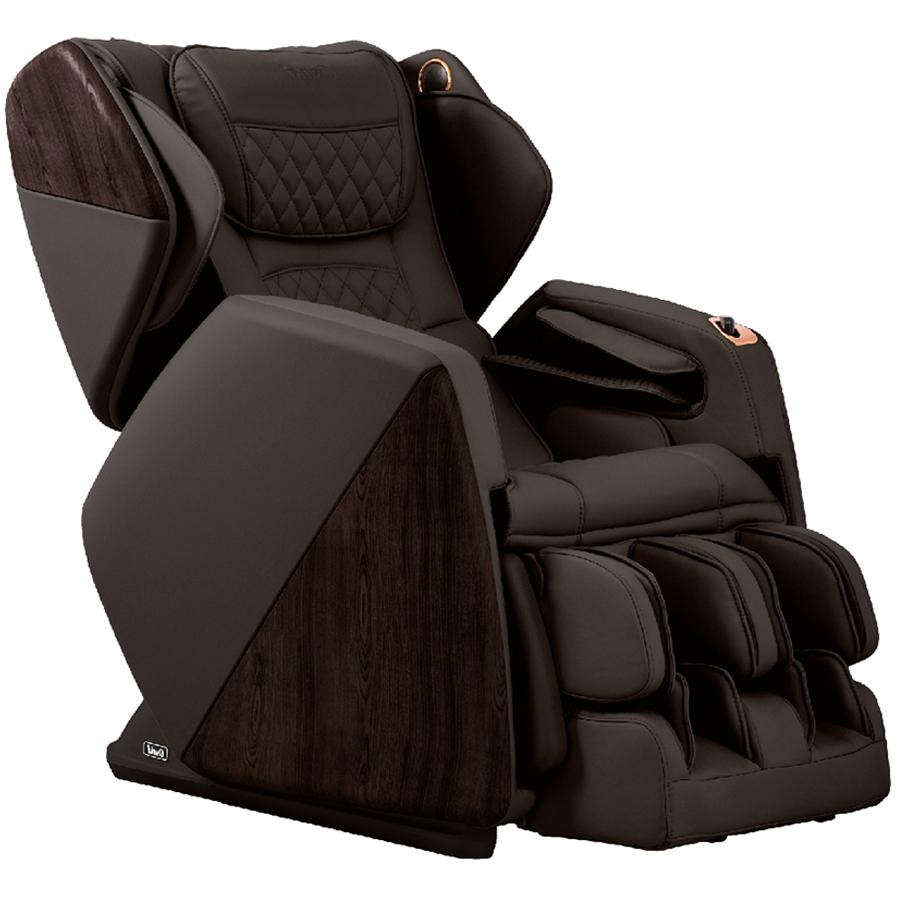 Osaki OS-Pro SOHO Massage Chair - Wish Rock Relaxation