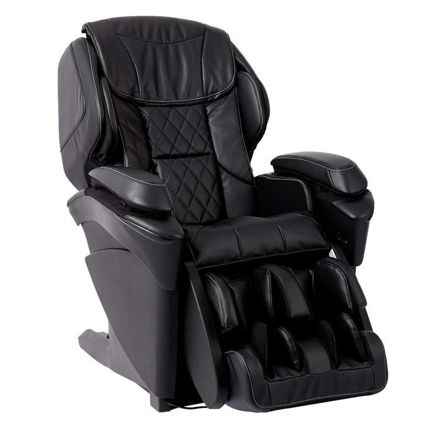 Panasonic MAJ7 Massage Chair (EP-MAJ7) - Wish Rock Relaxation