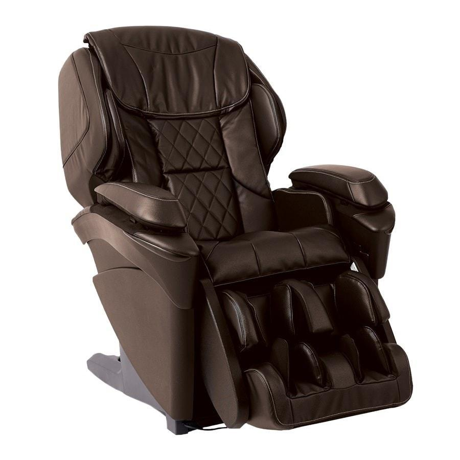 Massage Chair - Panasonic MAJ7 Massage Chair (EP-MAJ7)