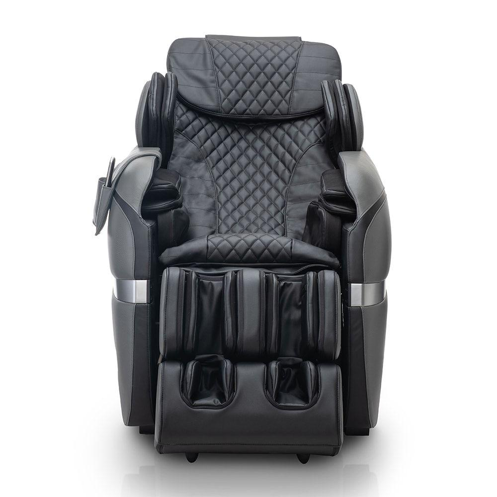 Positive Posture Brio Sport Massage Chair - Wish Rock Relaxation