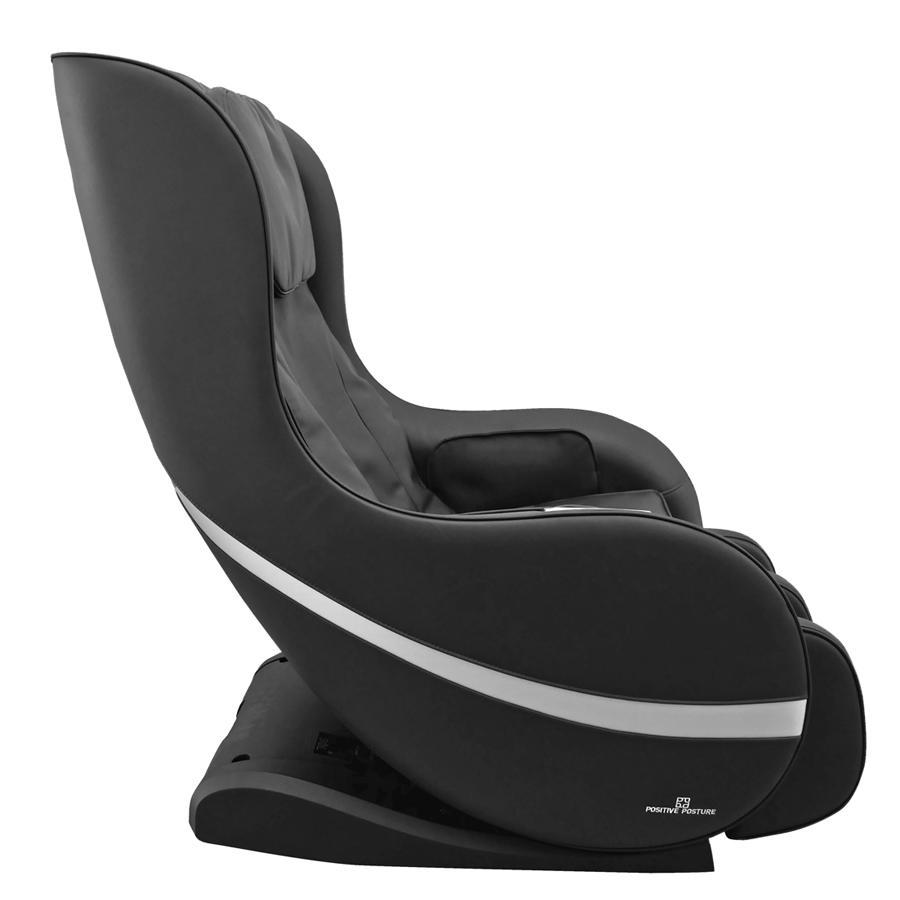 Massage Chair - Positive Posture Sol Massage Chair