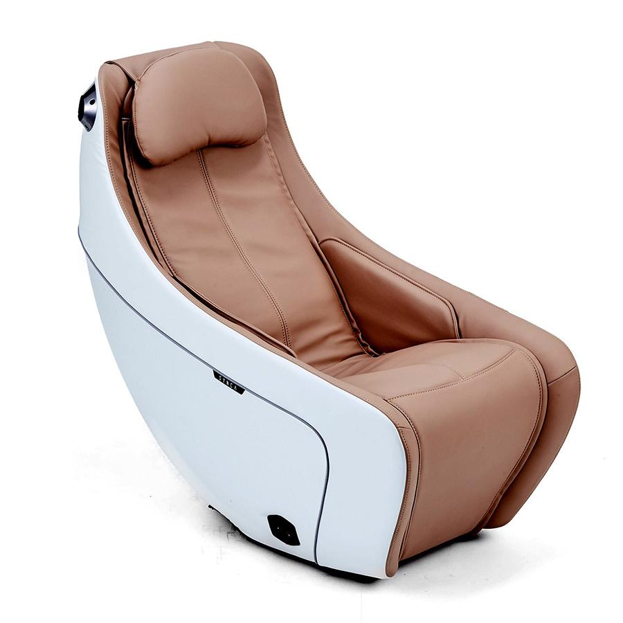 Massage Chair - Synca CirC Compact Massage Chair
