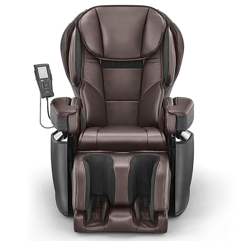 Massage Chair - Synca Wellness JP1100 Massage Chair