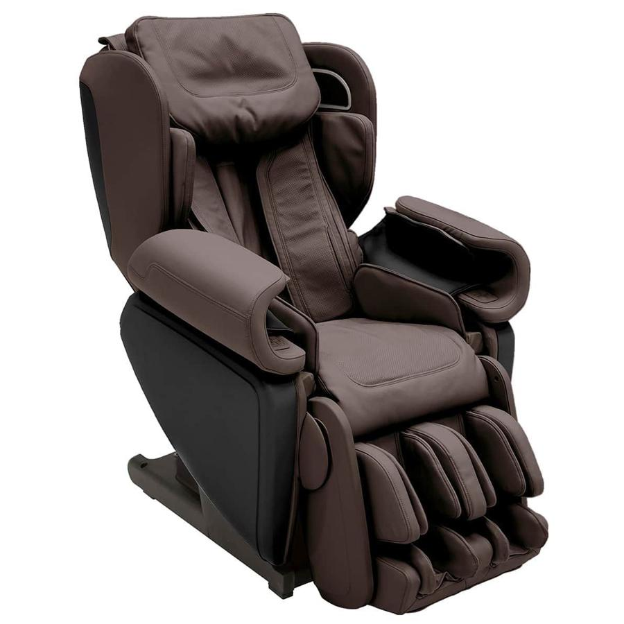 Synca Wellness Kagra J6900 Massage Chair - Wish Rock Relaxation