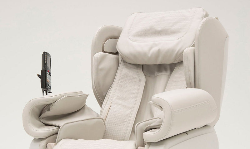 Massage Chair - Synca Wellness KAGRA Massage Chair