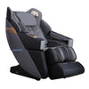 Ador 3D Allure Massage Chair black