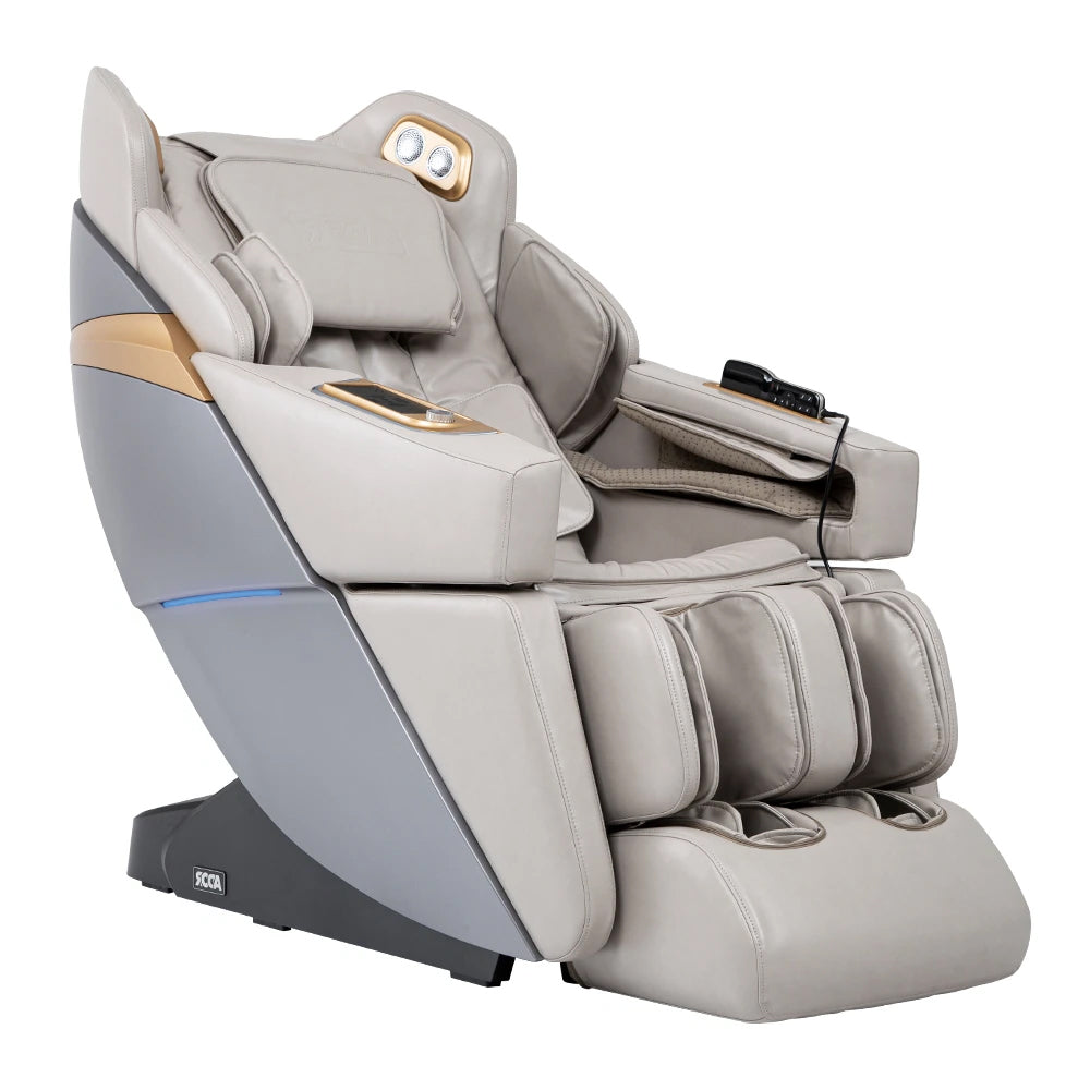 Ador 3D Allure Massage Chair