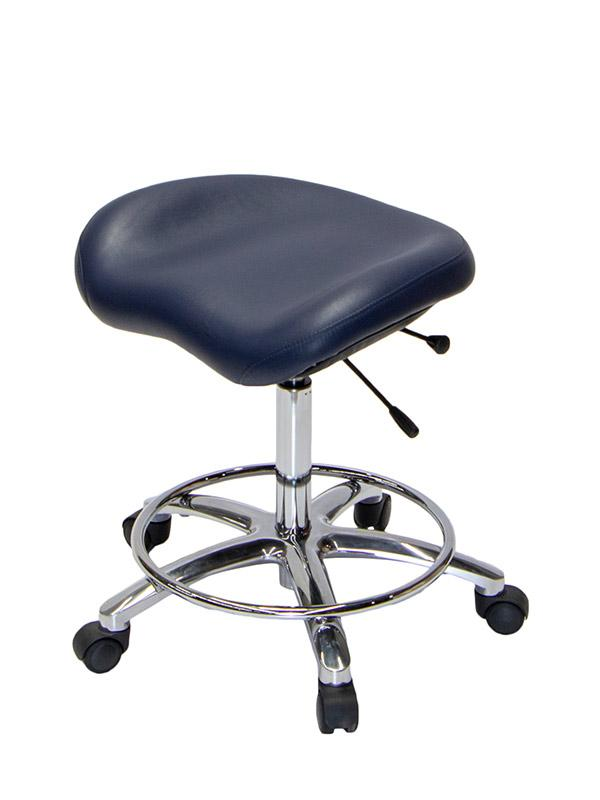 Lifeform Contour Seat Stool - 250 Task - Wish Rock Relaxation
