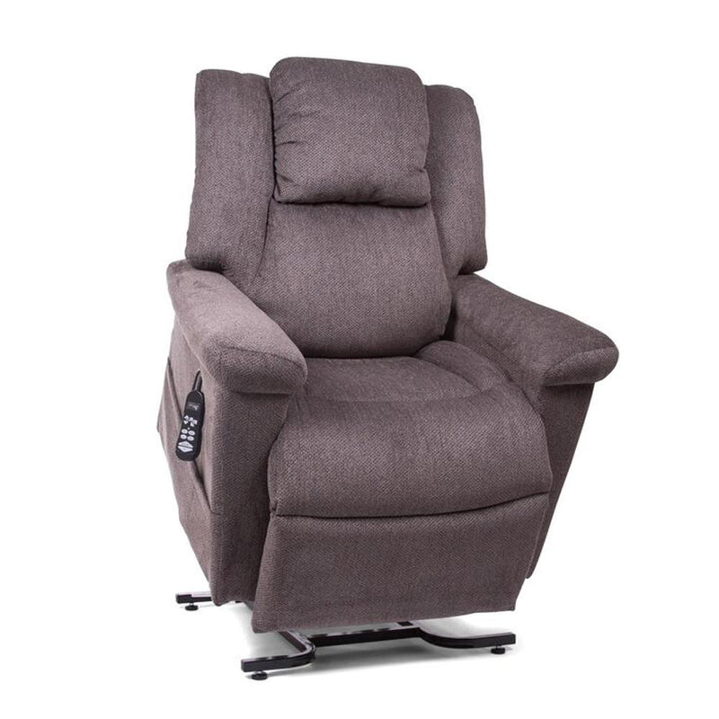 Ultracomfort Uc682 Day Dreamer Stellarcomfort Lift Chair Free Ship Wish Rock