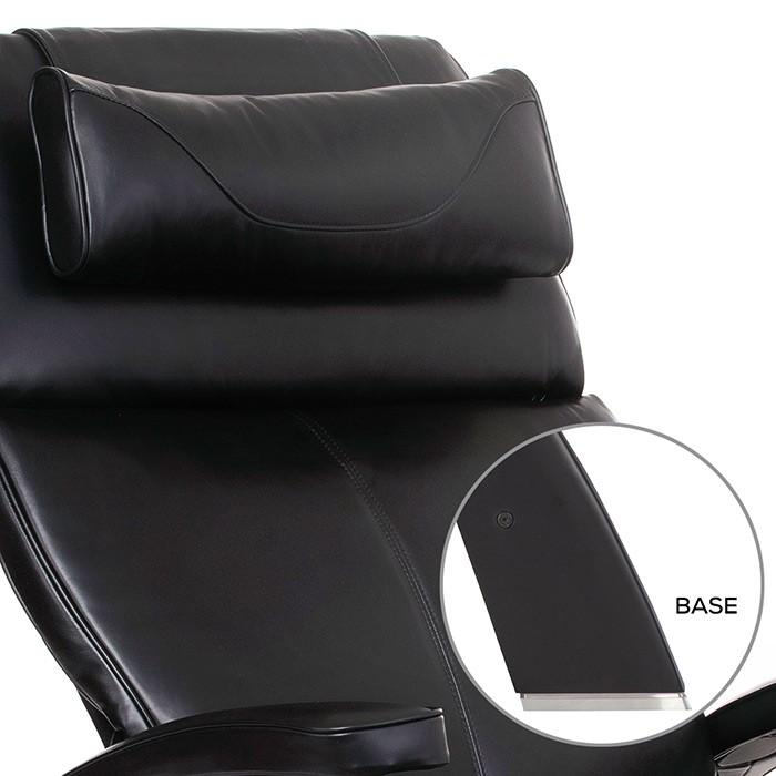 Human Touch Perfect Chair PC-420 Classic Manual Plus - Wish Rock Relaxation