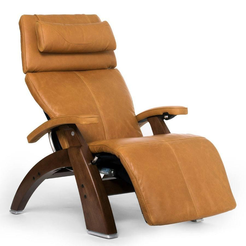 Human Touch Perfect Chair PC 420 Manual Zero Gravity Recliner U2013 Wish Rock  Relaxation