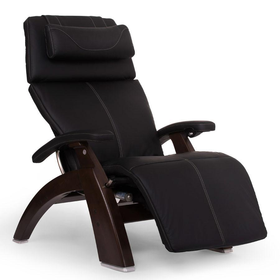 Human Touch Perfect Chair PC-600 Omni-Motion Classic ZG Chair - Wish Rock Relaxation