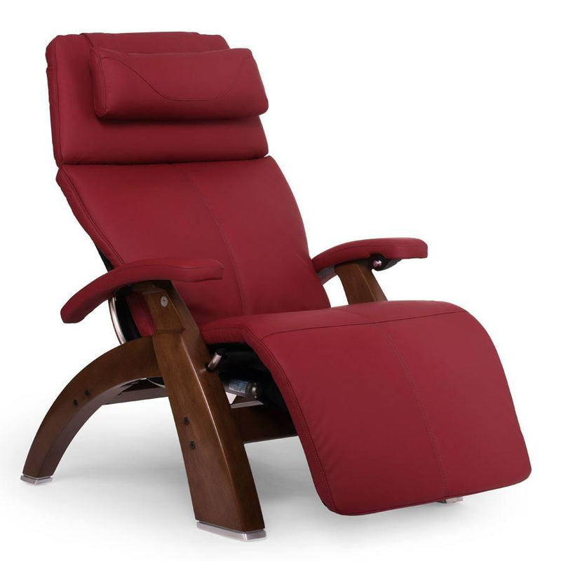 Human Touch Perfect Chair Pc 610 Omni Motion Classic Zero