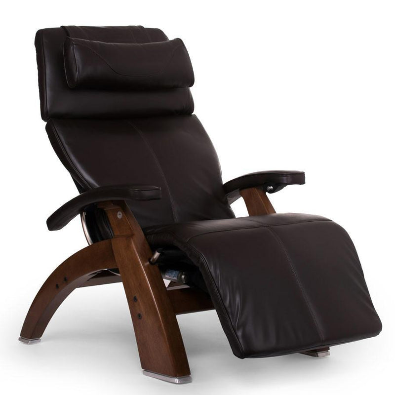 Zero Gravity Recliner - Human Touch Perfect Chair PC-610 Omni-Motion Classic