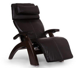 Zero Gravity Recliner - Human Touch Perfect Chair PC-LiVE PC-420 Zero Gravity Recliner