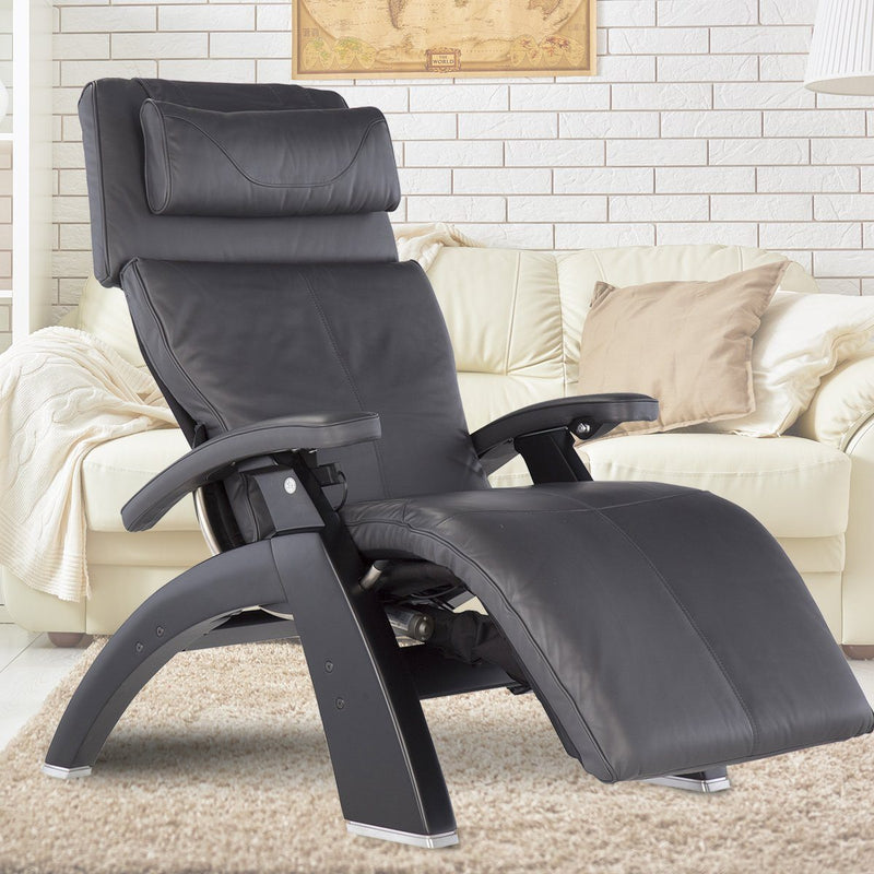 Human Touch Perfect Chair PC LiVE 610 Zero Gravity Power Recliner  Sale U2013  Wish Rock Relaxation