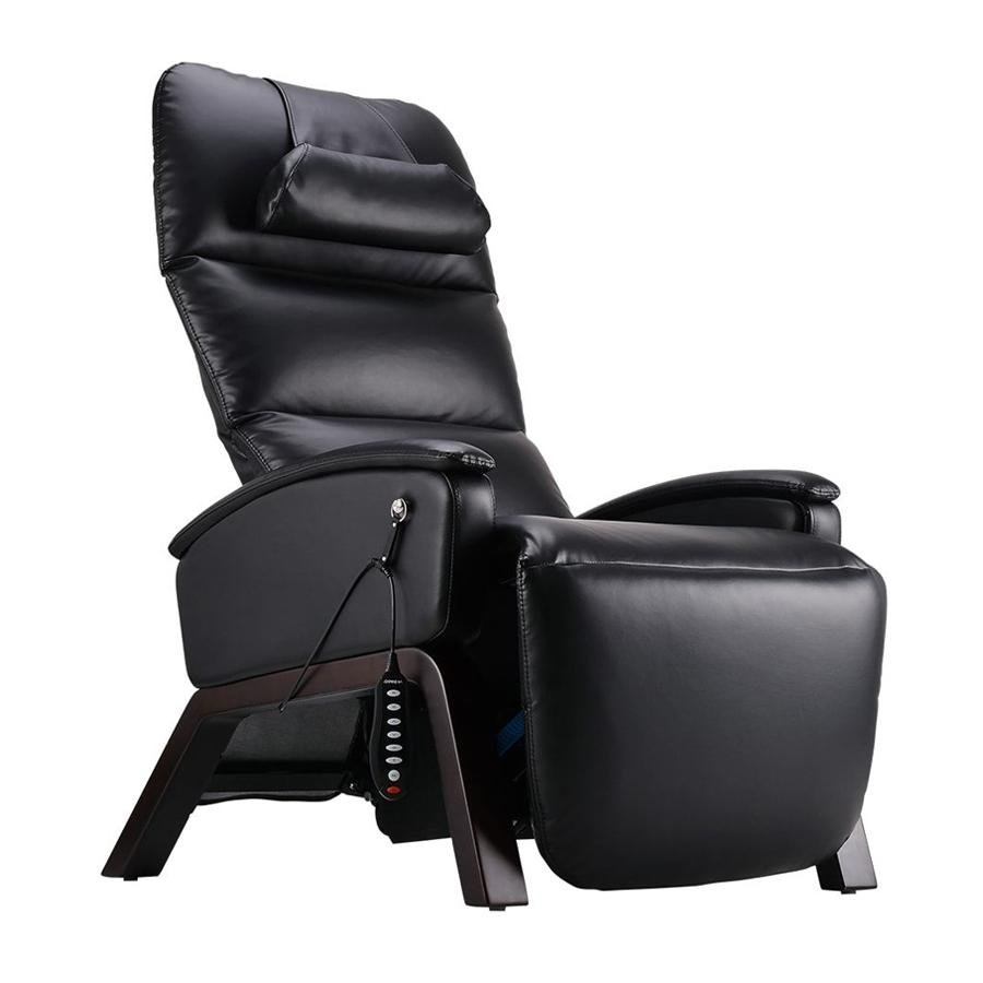 Svago Lite Zero Gravity Recliner Chair - Wish Rock Relaxation
