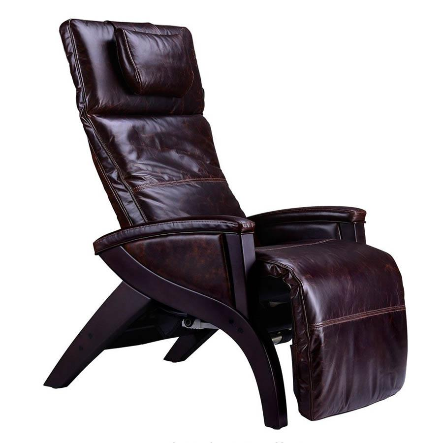 Svago Newton Zero Gravity Chair (SV630) - Wish Rock Relaxation