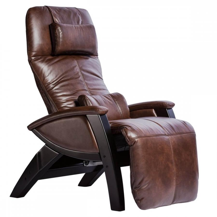 Svago ZGR Plus Zero Gravity Chair (SV395) - Wish Rock Relaxation