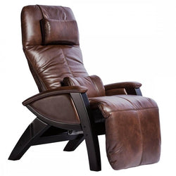 Zero Gravity Recliner - Svago ZGR Plus Zero Gravity Chair (SV395)