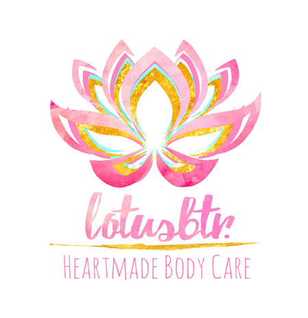 lotusbtr. Body Care