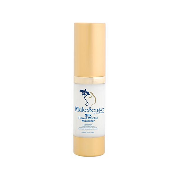 MakeSense Silk Pore & Wrinkle Minimizer