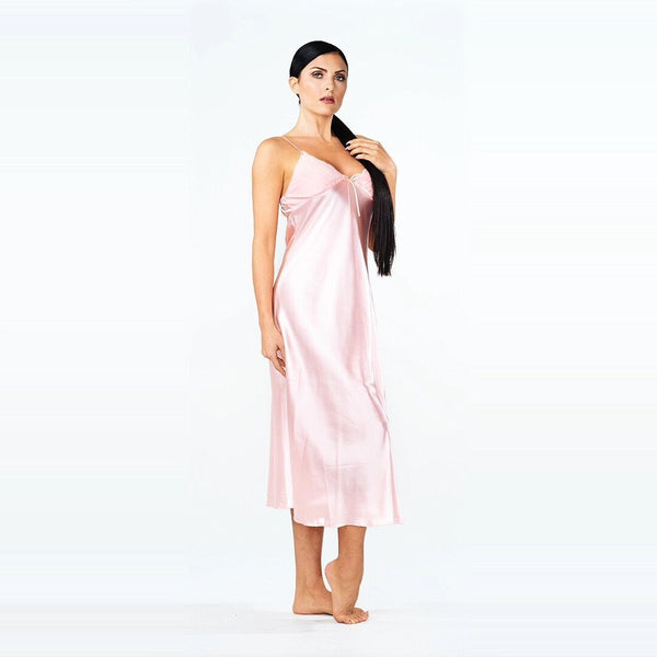 Presilla Adams Nightgown