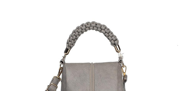 Julie Boll Handbag