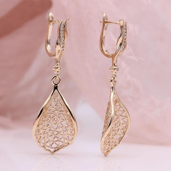 Carol Richards Earrings