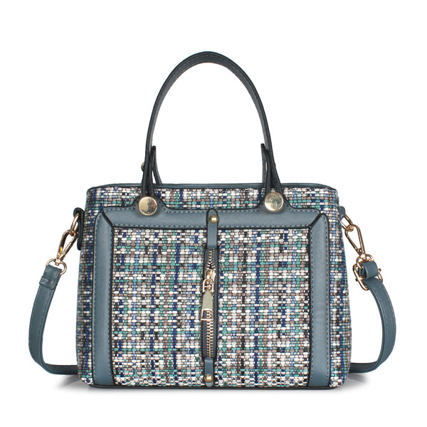 Tiffany Kidwell Handbag