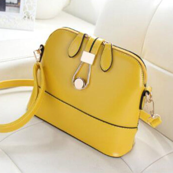 Kelly Galvan Handbag