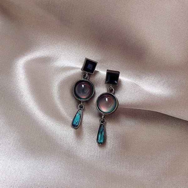 Lena Shaw Earrings