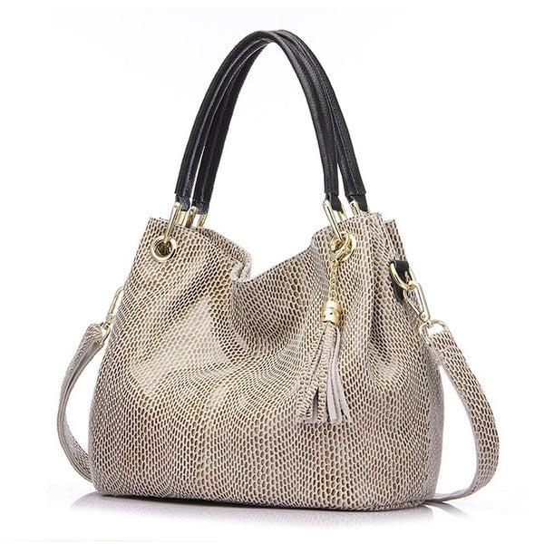 Veronica King Handbag