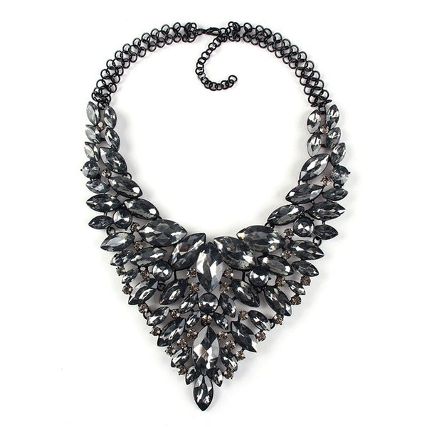 Nicole Allen Necklace