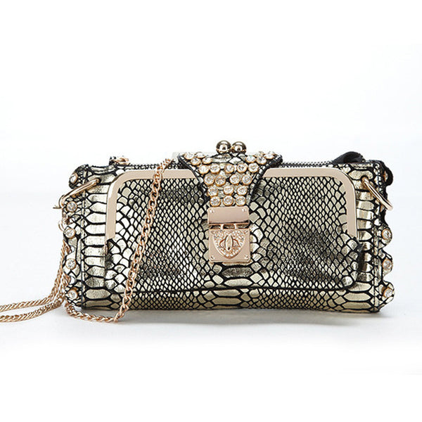 Maureen Fleming Handbag