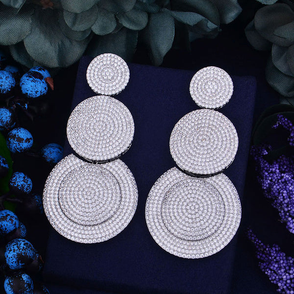 Brenda Ferguson Earrings