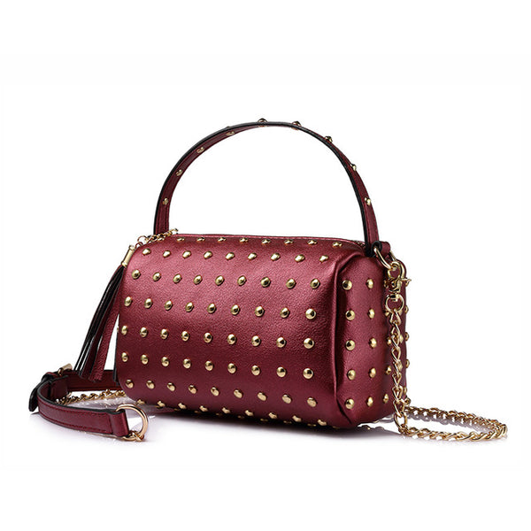 Christine Kelly Handbag
