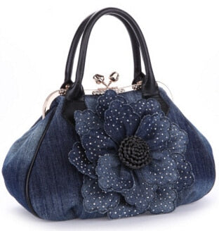 Wendy Fogarty Handbag