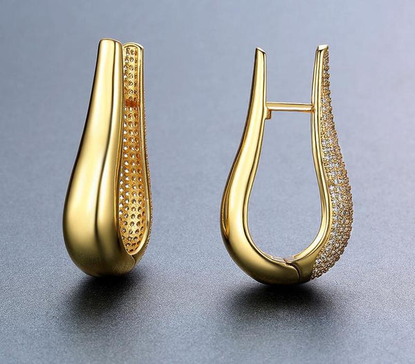 Angelia Wiley Earrings