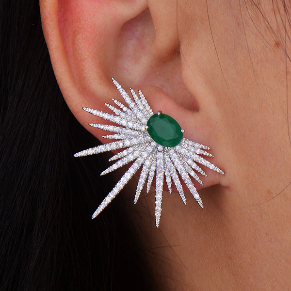 Kim Cunningham Earrings