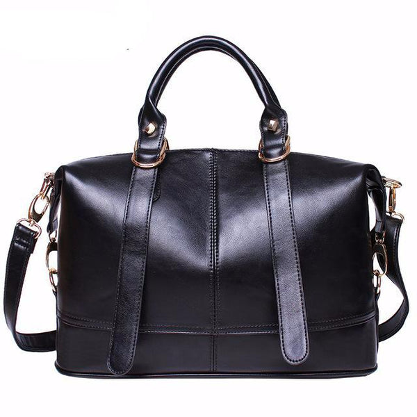 Stella Lane Handbag