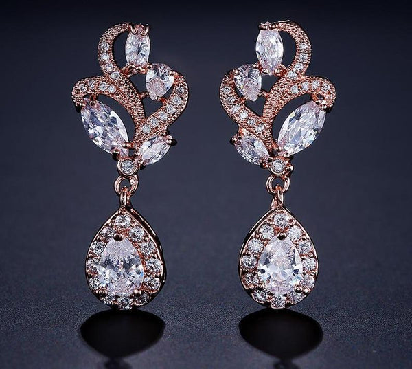 Kayla Marquardt Earrings