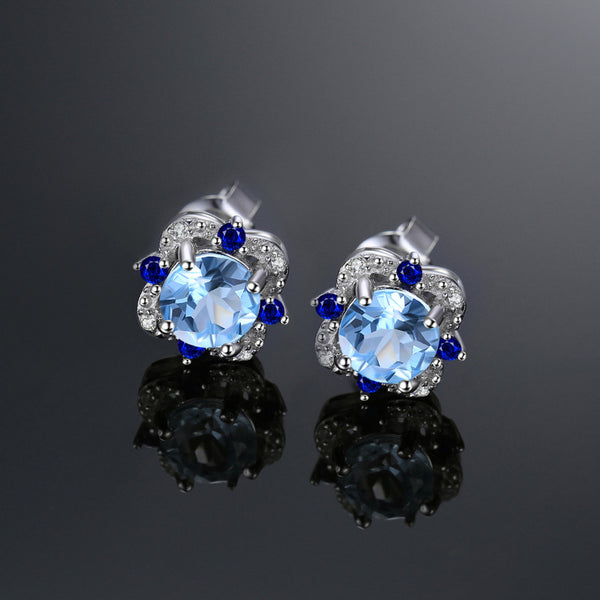 Margaret Ray Earrings