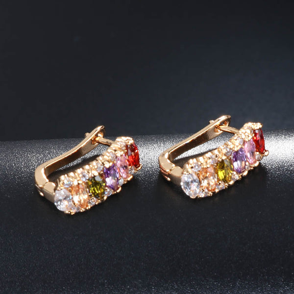 Catherine Blankenship Earrings