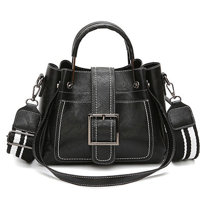 Shirley Ramirez Bag
