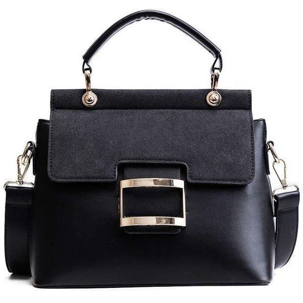 Pamela Collins Handbag